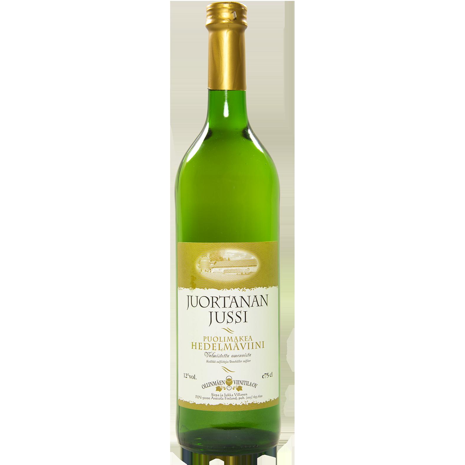 Viinit